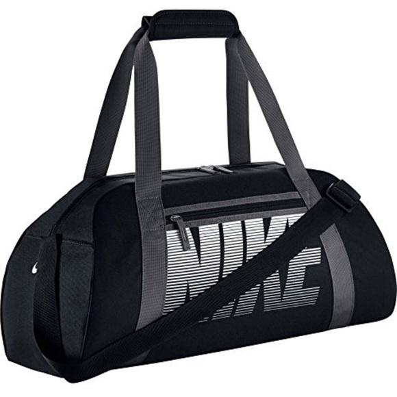 10628299b327 Nike Gym Club Training Duffel Bag
